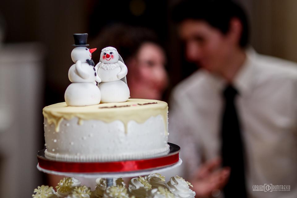 0572-Fotografie-nunta-Laura-Robert-fotograf-Ciprian-Dumitrescu