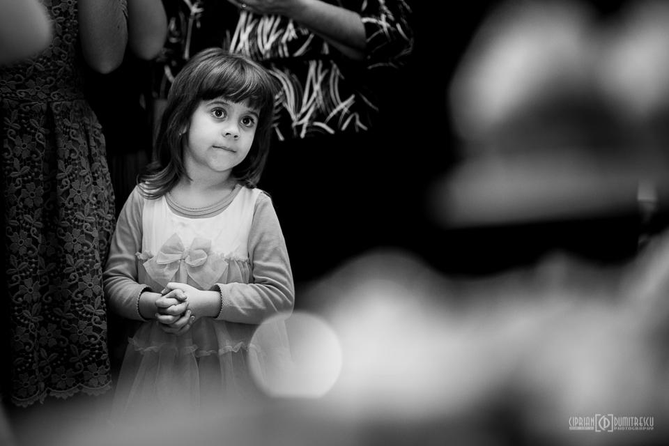 0578-Fotografie-nunta-Laura-Robert-fotograf-Ciprian-Dumitrescu