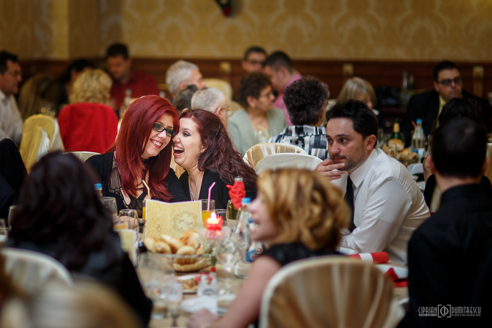 0657-Fotografie-nunta-Laura-Robert-fotograf-Ciprian-Dumitrescu
