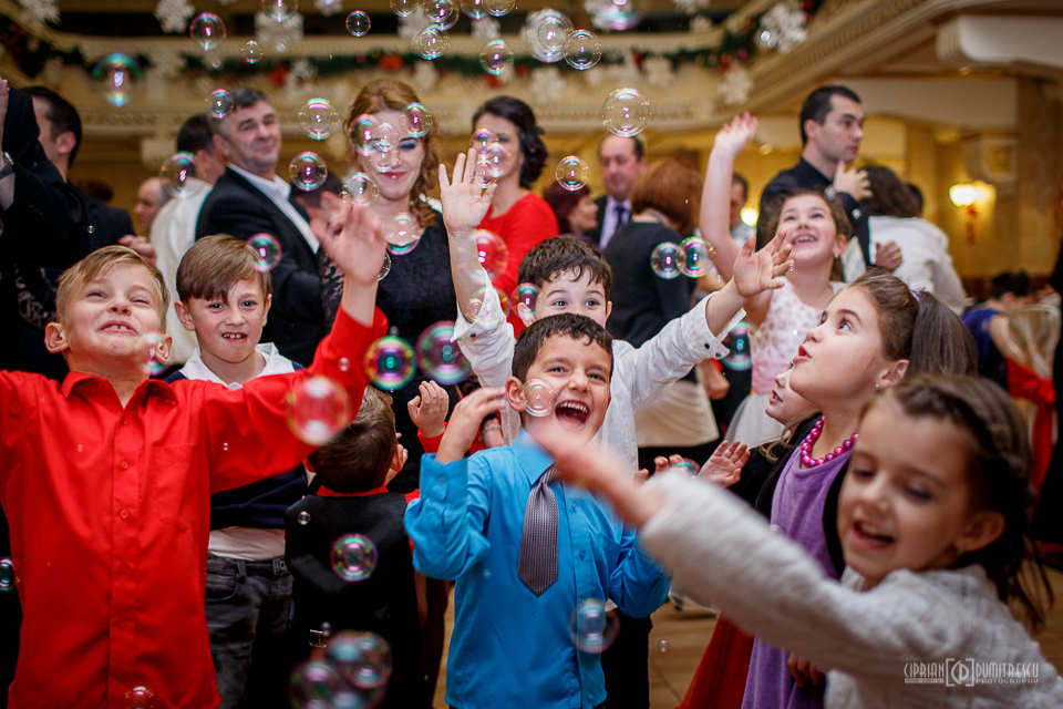 0681-Fotografie-nunta-Laura-Robert-fotograf-Ciprian-Dumitrescu