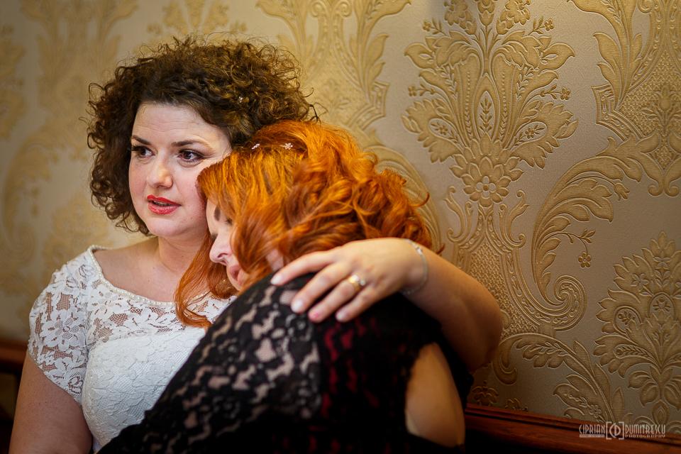 0695-Fotografie-nunta-Laura-Robert-fotograf-Ciprian-Dumitrescu