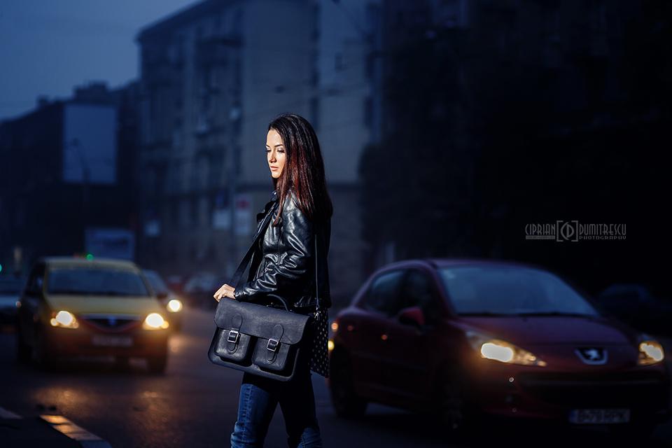 53-Editorial-foto-genti-Einer-fotograf-Ciprian-Dumitrescu
