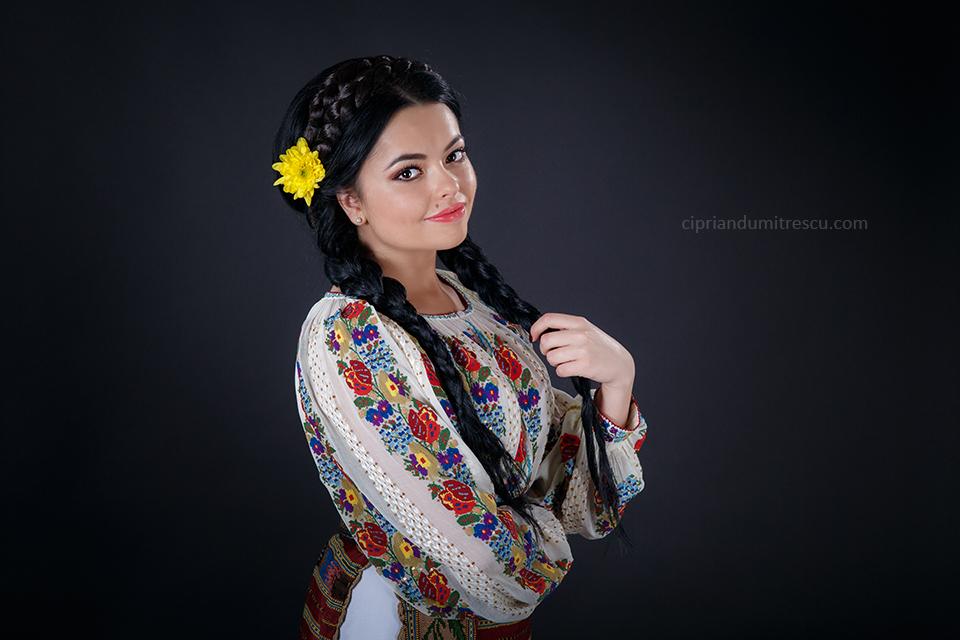 18-Formatia-fratii-Cazanoi-fotograf-Ciprian-Dumitrescu