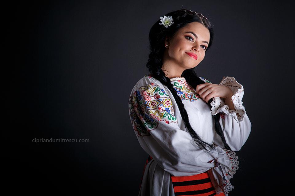 20-Formatia-fratii-Cazanoi-fotograf-Ciprian-Dumitrescu
