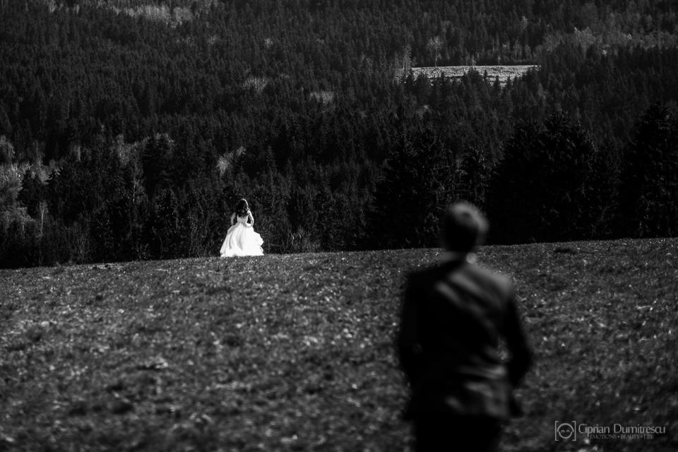 0007-Trash-the-dress-Aida-Mircea-Franta-fotograf-Ciprian-Dumitrescu