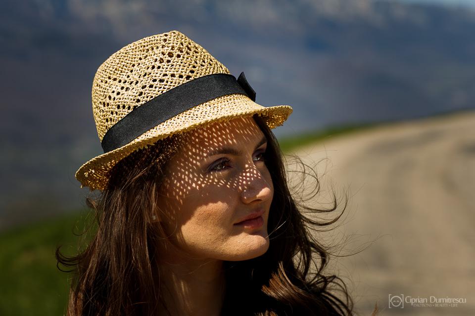 0016-Trash-the-dress-Aida-Mircea-Franta-fotograf-Ciprian-Dumitrescu
