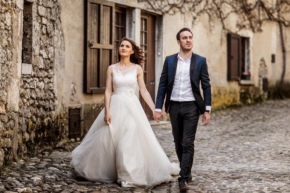 0020-Trash-the-dress-Aida-Mircea-Franta-fotograf-Ciprian-Dumitrescu