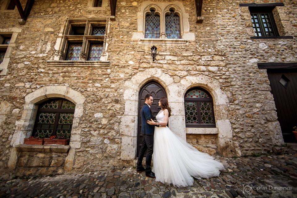 0021-Trash-the-dress-Aida-Mircea-Franta-fotograf-Ciprian-Dumitrescu