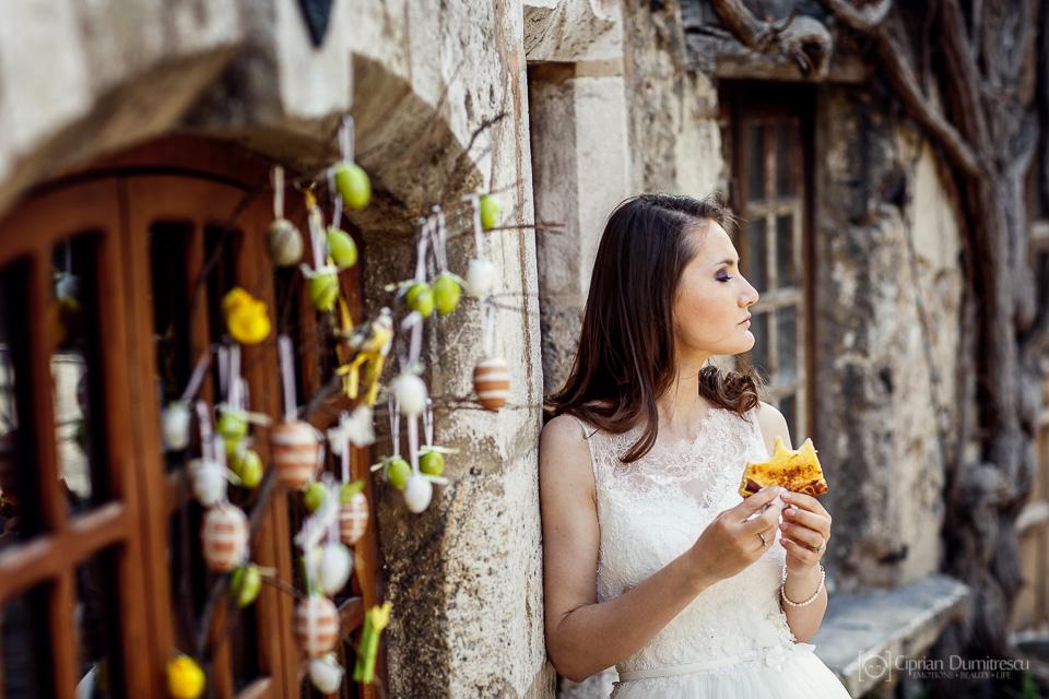 0027-Trash-the-dress-Aida-Mircea-Franta-fotograf-Ciprian-Dumitrescu