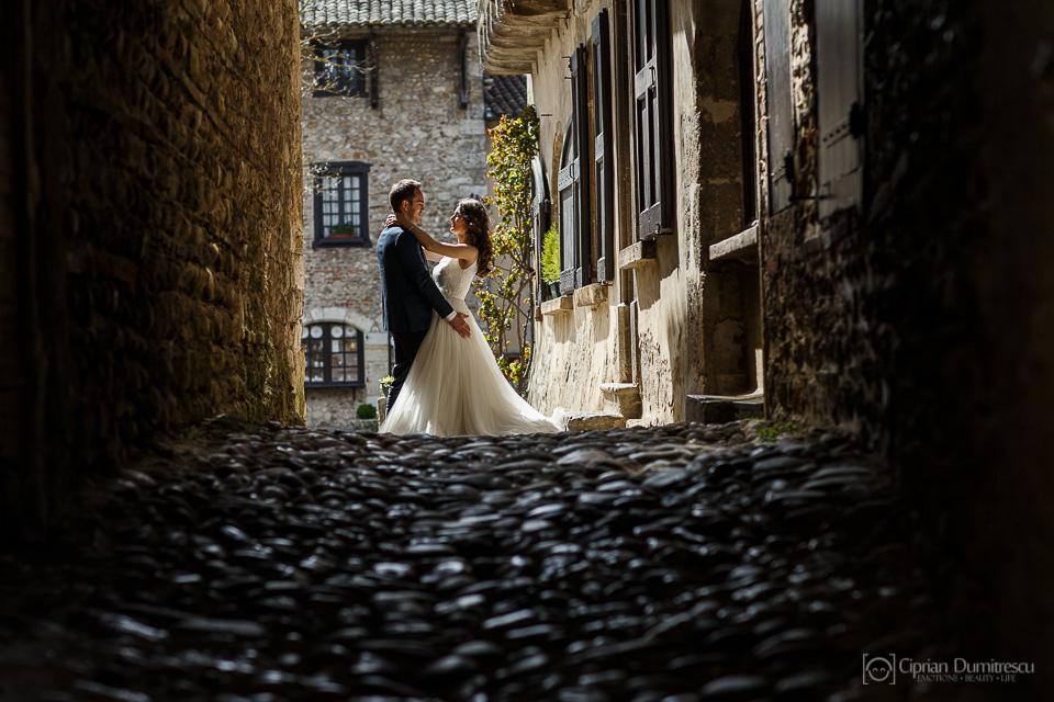 0030-Trash-the-dress-Aida-Mircea-Franta-fotograf-Ciprian-Dumitrescu