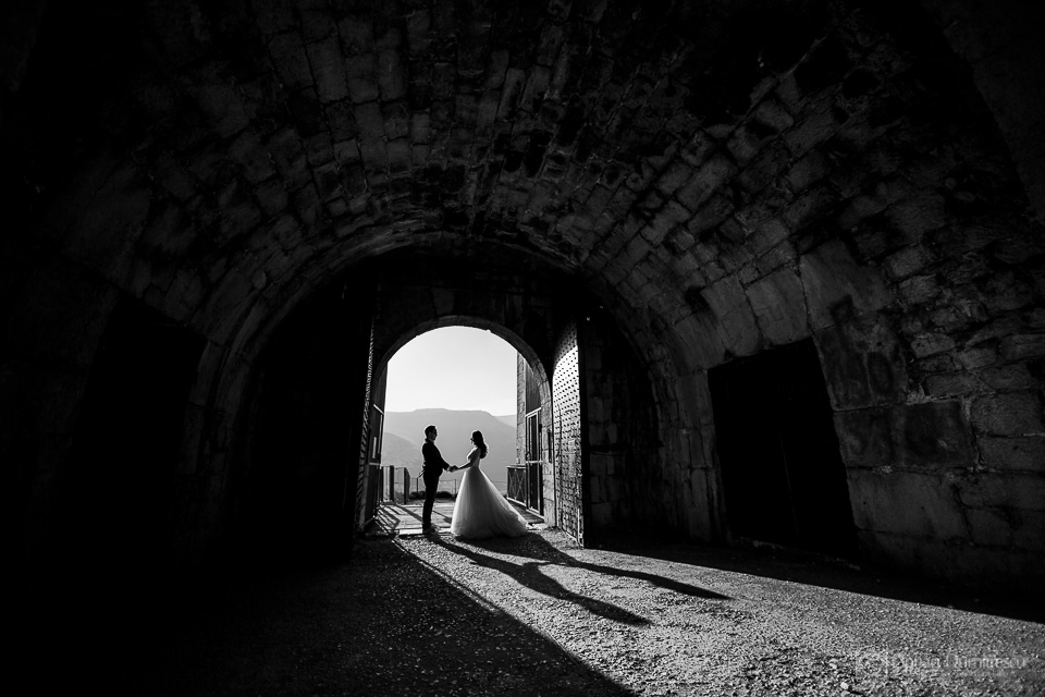0040-Trash-the-dress-Aida-Mircea-Franta-fotograf-Ciprian-Dumitrescu