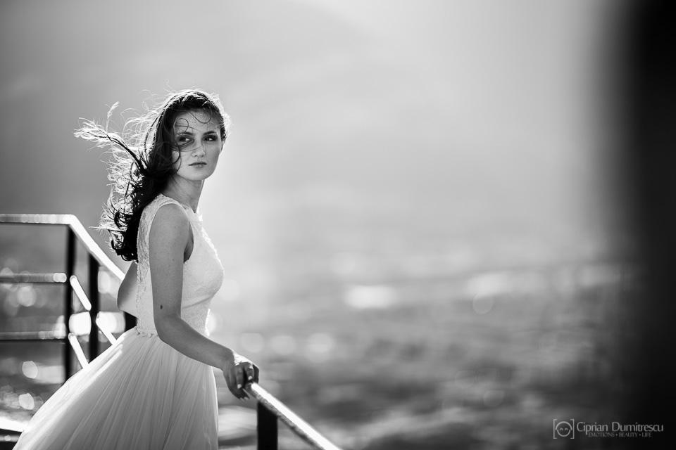 0041-Trash-the-dress-Aida-Mircea-Franta-fotograf-Ciprian-Dumitrescu