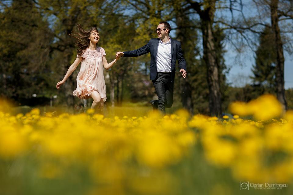 0048-Trash-the-dress-Aida-Mircea-Franta-fotograf-Ciprian-Dumitrescu