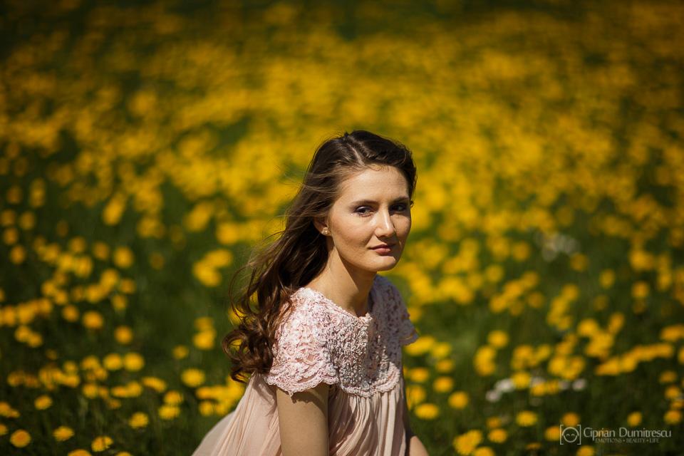 0050-Trash-the-dress-Aida-Mircea-Franta-fotograf-Ciprian-Dumitrescu