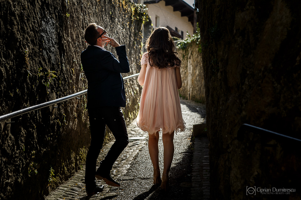 0055-Trash-the-dress-Aida-Mircea-Franta-fotograf-Ciprian-Dumitrescu