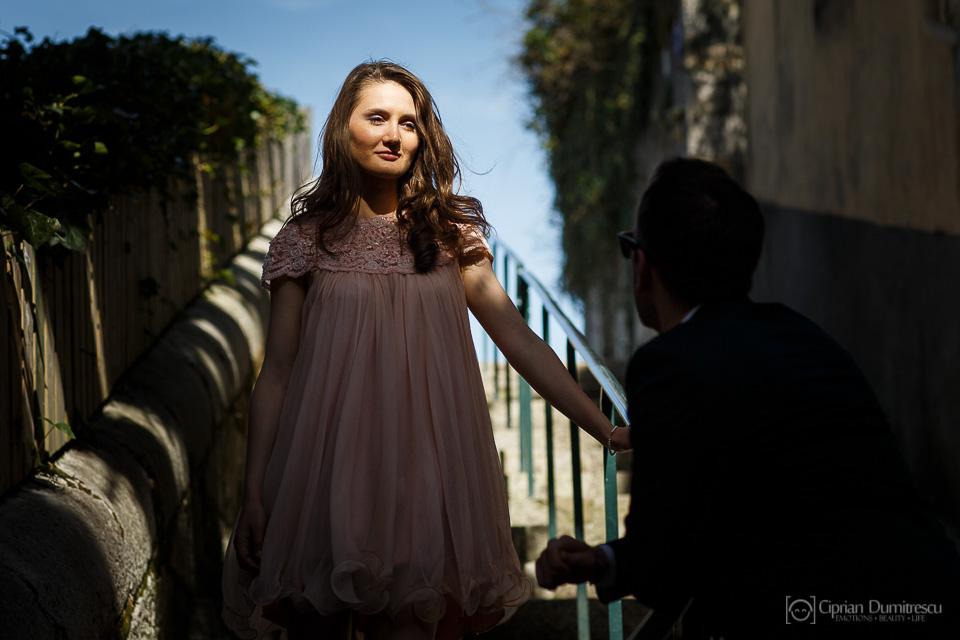 0057-Trash-the-dress-Aida-Mircea-Franta-fotograf-Ciprian-Dumitrescu