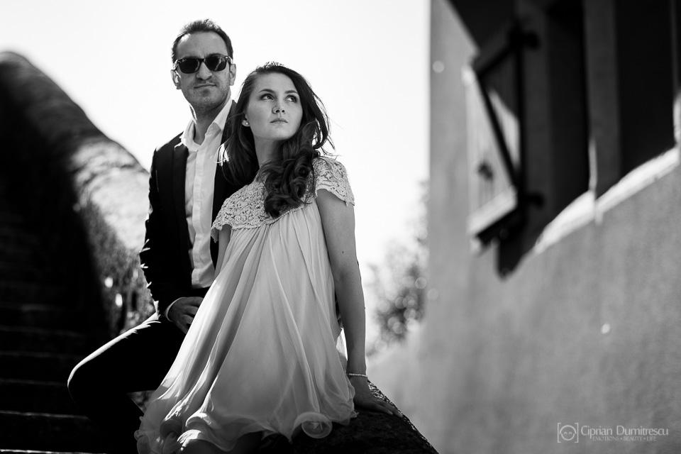 0065-Trash-the-dress-Aida-Mircea-Franta-fotograf-Ciprian-Dumitrescu