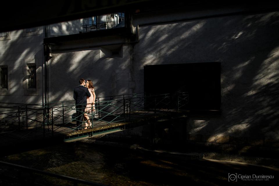 0072-Trash-the-dress-Aida-Mircea-Franta-fotograf-Ciprian-Dumitrescu