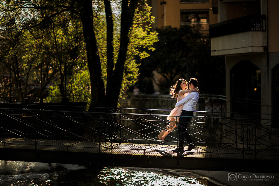 0073-Trash-the-dress-Aida-Mircea-Franta-fotograf-Ciprian-Dumitrescu