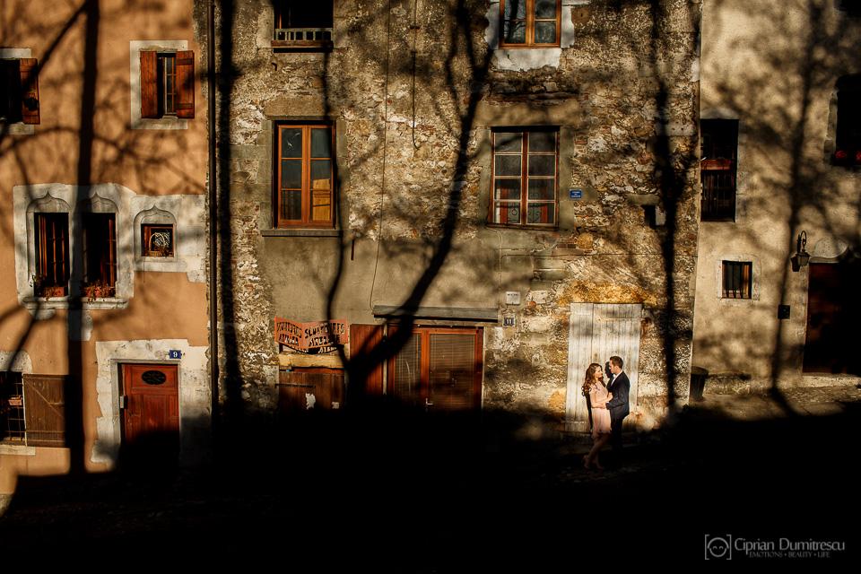 0078-Trash-the-dress-Aida-Mircea-Franta-fotograf-Ciprian-Dumitrescu