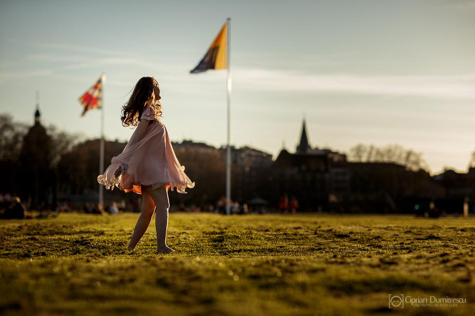 0082-Trash-the-dress-Aida-Mircea-Franta-fotograf-Ciprian-Dumitrescu