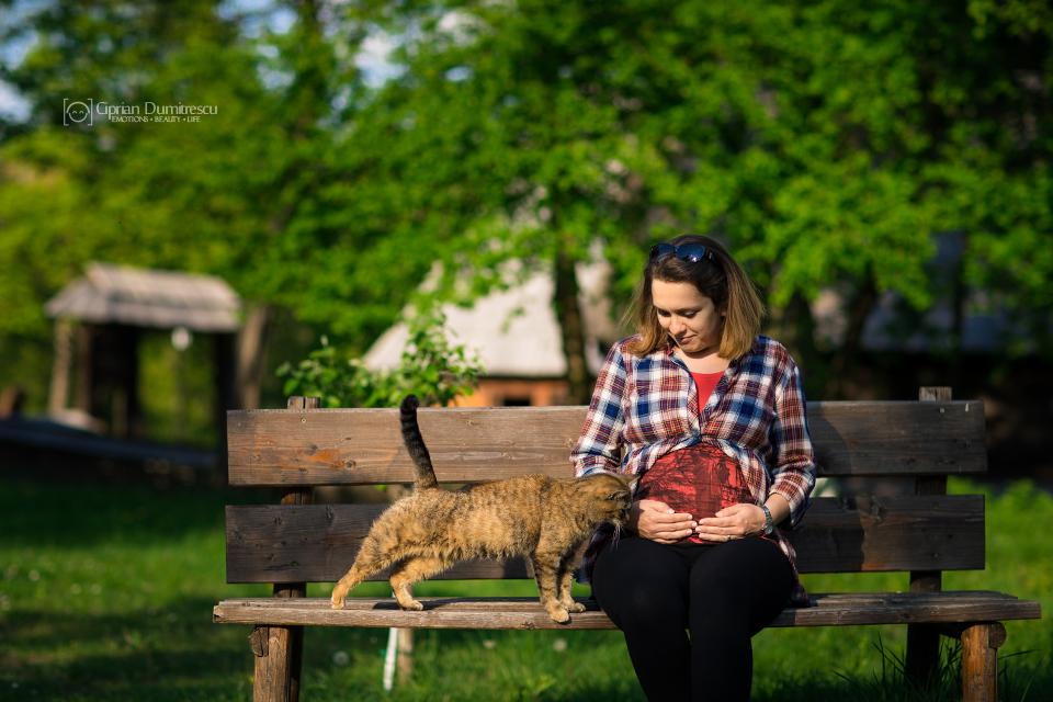 095-Fotografii-maternitate-Roxana-fotograf-Ciprian-Dumitrescu