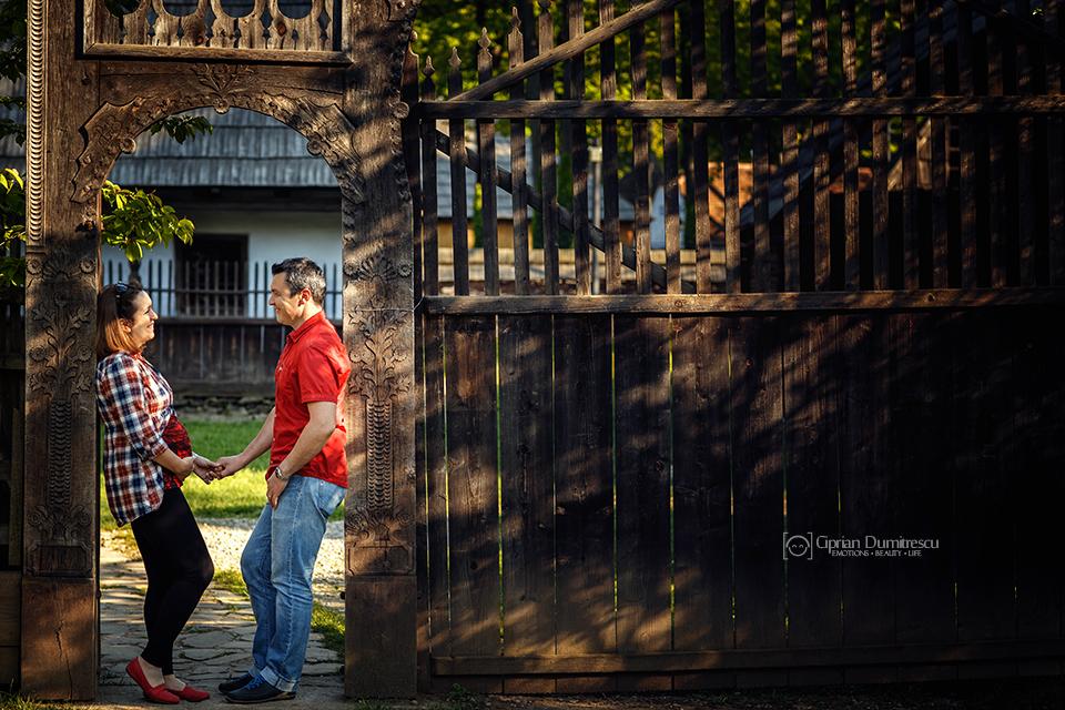 099-Fotografii-maternitate-Roxana-fotograf-Ciprian-Dumitrescu