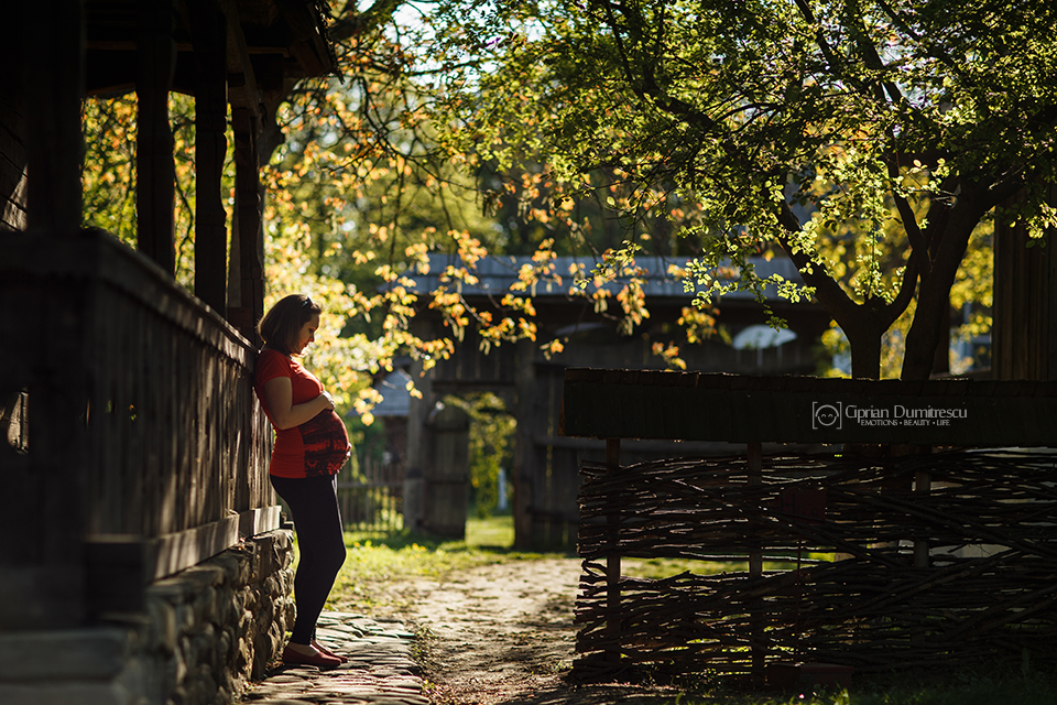 108-Fotografii-maternitate-Roxana-fotograf-Ciprian-Dumitrescu