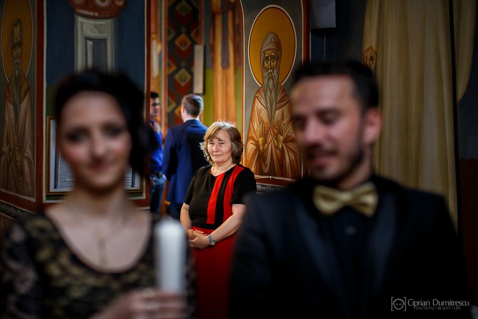 0048-Fotografie-botez-Daria-fotograf-Ciprian-Dumitrescu