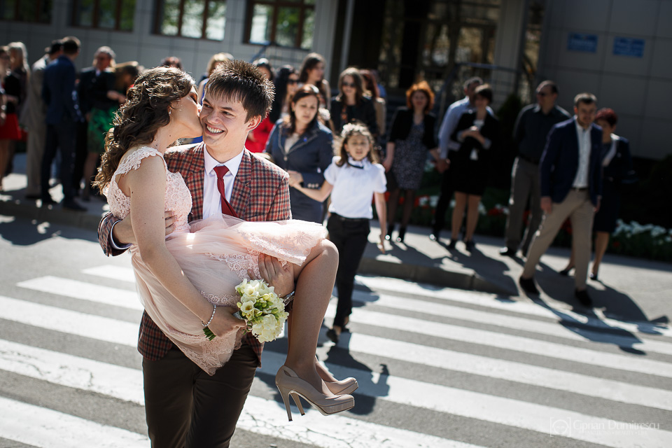 0102-Fotografie-nunta-Andreea-Ionut-fotograf-Ciprian-Dumitrescu