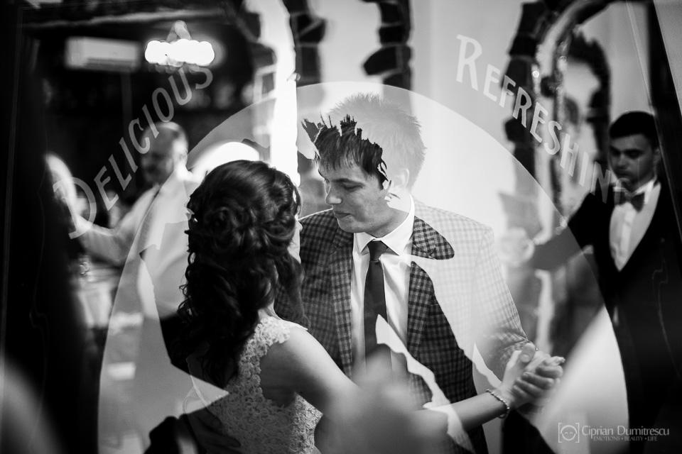 0127-Fotografie-nunta-Andreea-Ionut-fotograf-Ciprian-Dumitrescu