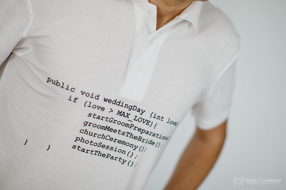 0131-Fotografie-nunta-Andreea-Ionut-fotograf-Ciprian-Dumitrescu