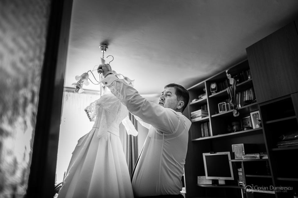 0249-Fotografie-nunta-Andreea-Ionut-fotograf-Ciprian-Dumitrescu