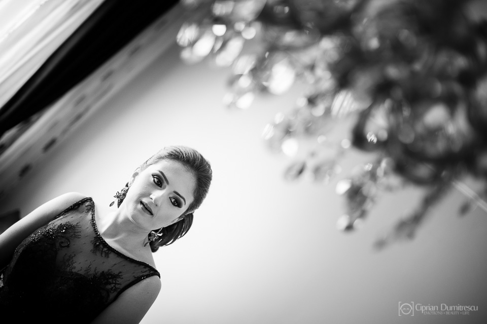 0251-Fotografie-nunta-Andreea-Ionut-fotograf-Ciprian-Dumitrescu
