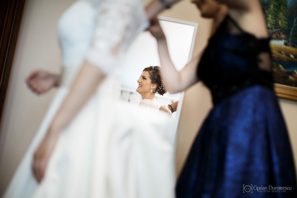 0262-Fotografie-nunta-Andreea-Ionut-fotograf-Ciprian-Dumitrescu