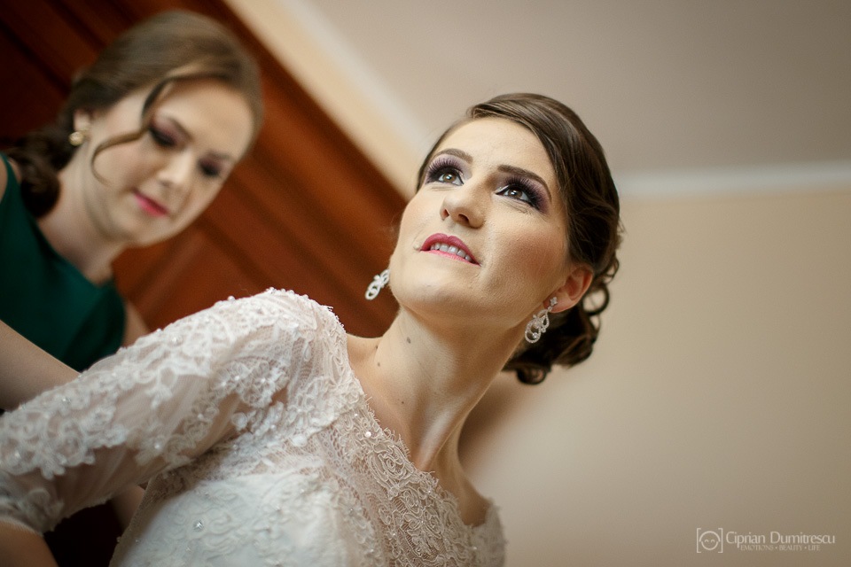 0266-Fotografie-nunta-Andreea-Ionut-fotograf-Ciprian-Dumitrescu