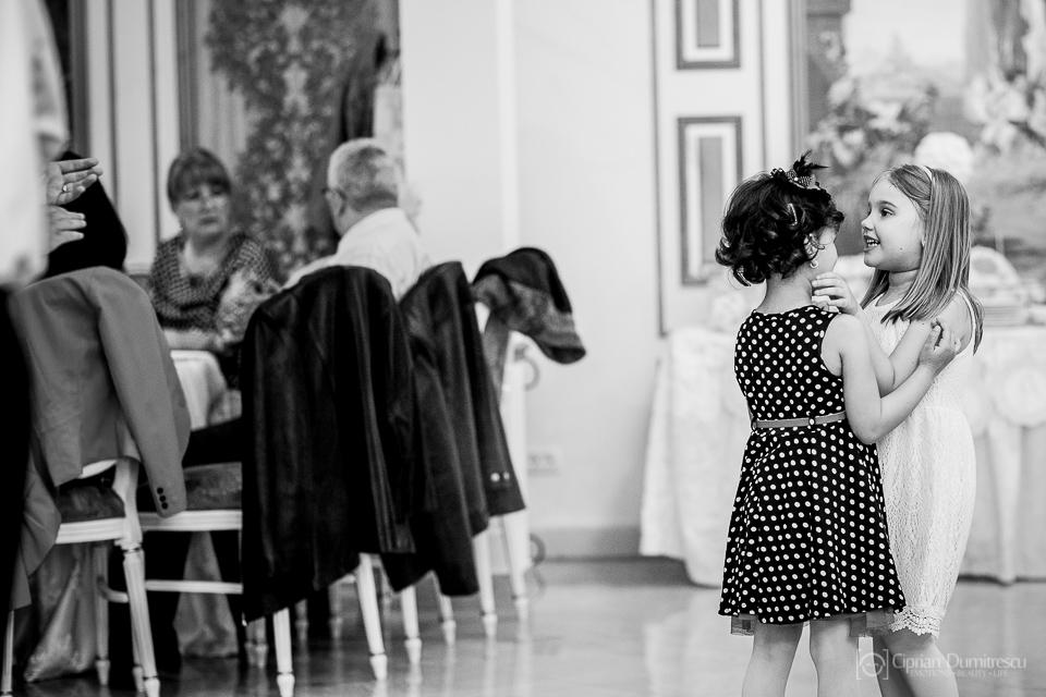 0299-Fotografie-botez-Daria-fotograf-Ciprian-Dumitrescu