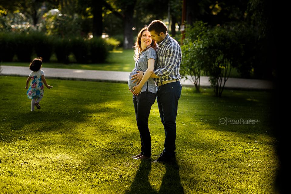 03-Fotografii-maternitate-Irina-fotograf-Ciprian-Dumitrescu