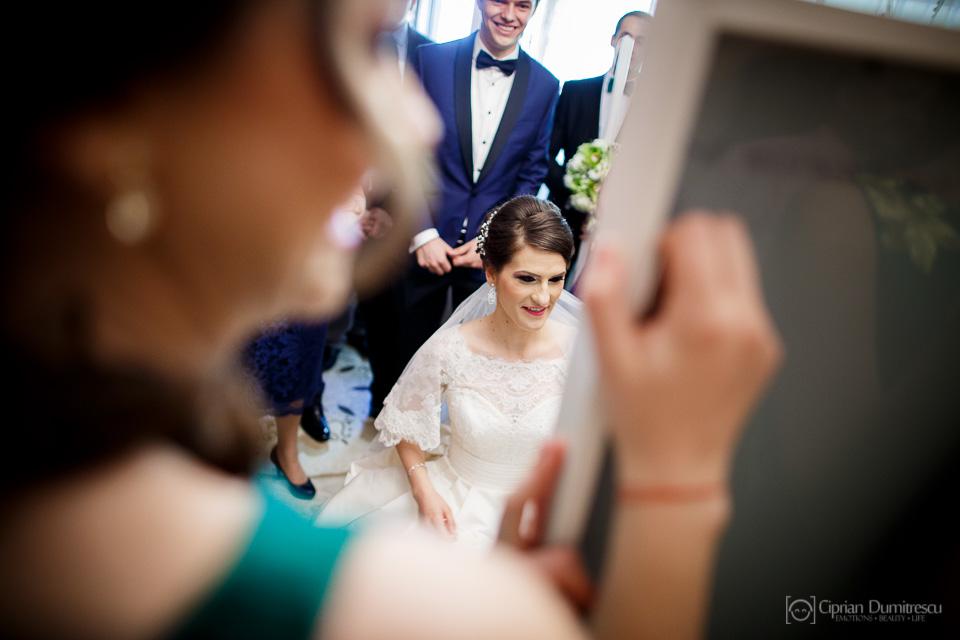 0326-Fotografie-nunta-Andreea-Ionut-fotograf-Ciprian-Dumitrescu