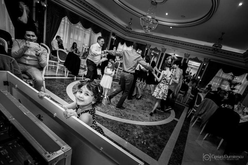 0339-Fotografie-botez-Daria-fotograf-Ciprian-Dumitrescu