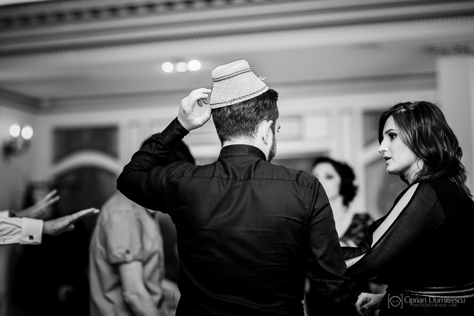 0346-Fotografie-botez-Daria-fotograf-Ciprian-Dumitrescu