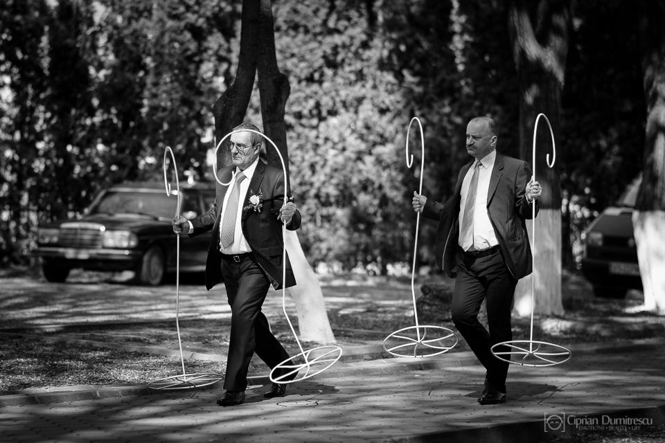 0346-Fotografie-nunta-Andreea-Ionut-fotograf-Ciprian-Dumitrescu