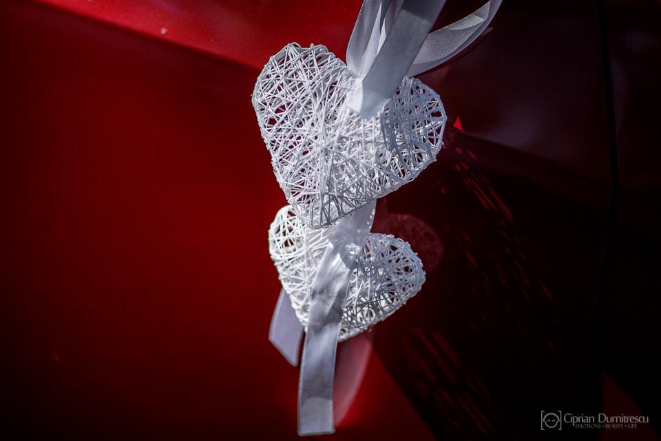 0351-Fotografie-nunta-Andreea-Ionut-fotograf-Ciprian-Dumitrescu