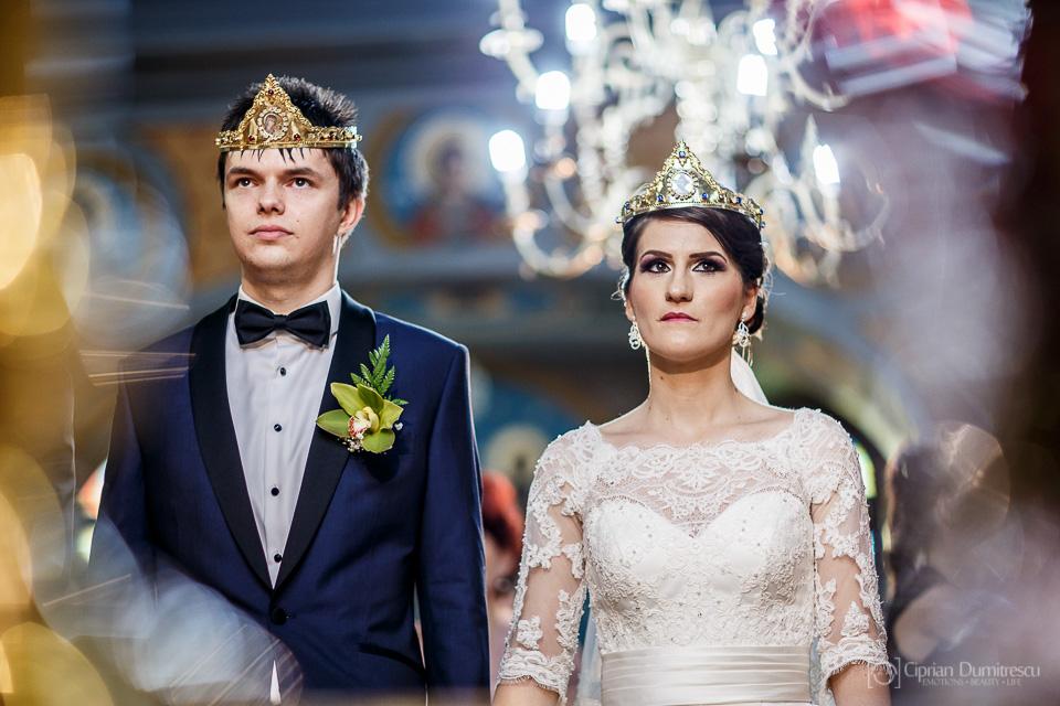 0407-Fotografie-nunta-Andreea-Ionut-fotograf-Ciprian-Dumitrescu