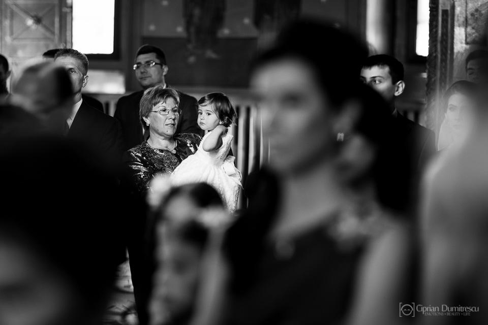 0415-Fotografie-nunta-Andreea-Ionut-fotograf-Ciprian-Dumitrescu