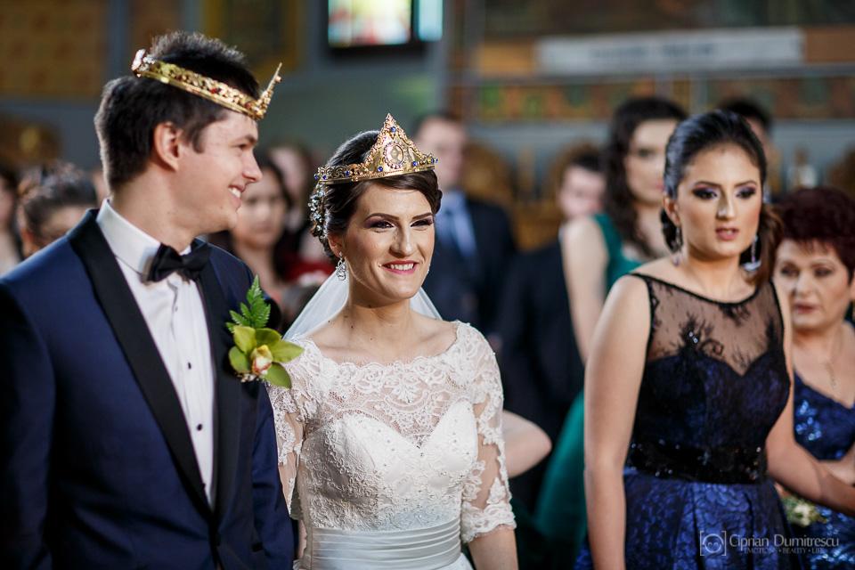 0421-Fotografie-nunta-Andreea-Ionut-fotograf-Ciprian-Dumitrescu