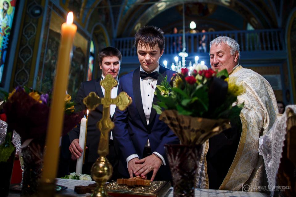0431-Fotografie-nunta-Andreea-Ionut-fotograf-Ciprian-Dumitrescu