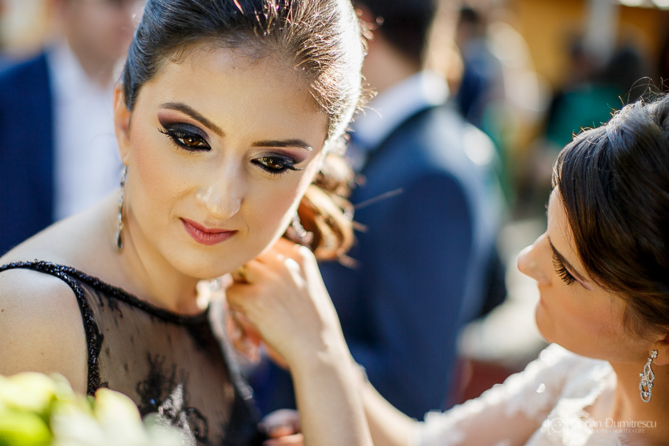 0472-Fotografie-nunta-Andreea-Ionut-fotograf-Ciprian-Dumitrescu