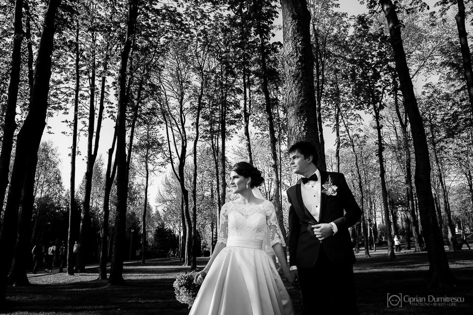 0496-Fotografie-nunta-Andreea-Ionut-fotograf-Ciprian-Dumitrescu
