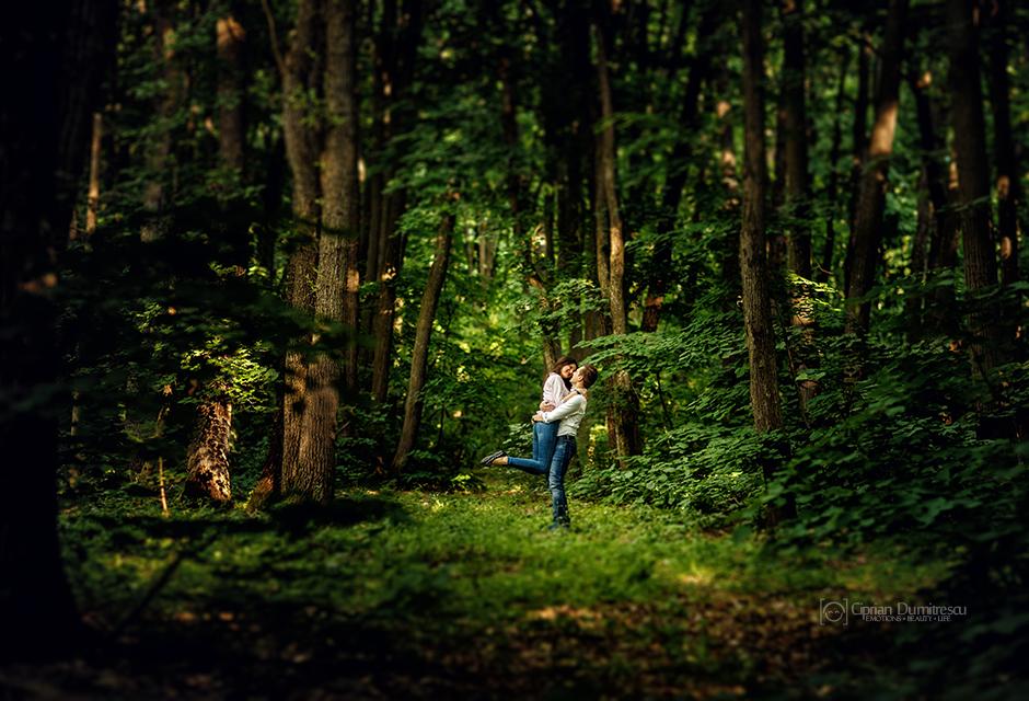 05-Fotografie-logodna-fotograf-Ciprian-Dumitrescu